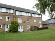 1 bed Apartment for sale in St Edmunds Court...