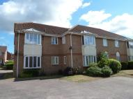 Ground Flat to rent in Thistle Close, Thetford
