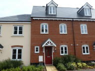 Terraced property to rent in Stuart Drive, Thetford