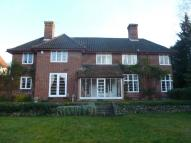 5 bedroom Detached property in Raymond Street, Thetford