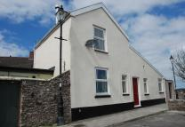 2 bedroom Character Property in Providence Row, Bideford...