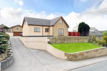 Detached property for sale in Halifax Road...