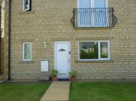 2 bed Apartment for sale in Holme Bank Mews, Nelson...