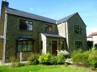 5 bed Detached home for sale in Southern Avenue, Burnley...