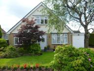 Detached property in Lindsay Park, Worsthorne...
