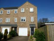 Town House for sale in Calderbrook Avenue...