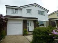 4 bedroom Detached property for sale in Deerstone Road, Nelson...