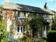 3 bedroom Farm House for sale in Scholefield Lane, Nelson...