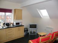 Flat to rent in St Georhes Apartments...
