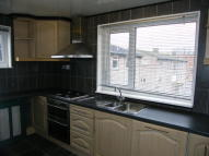 2 bed Apartment to rent in Walmgate, York, YO1