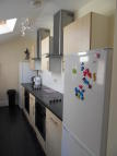 6 bedroom Terraced home to rent in Eldon Street, York, YO31