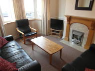 4 bedroom semi detached property in Yearsley Crescent...