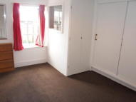 Studio apartment in Heworth Green, Heworth...