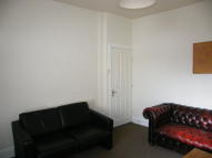 4 bed Terraced house to rent in Lowther Street, York...