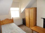 1 bedroom Town House to rent in Grosvenor Terrace, York