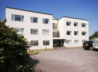 2 bed Flat for sale in Wallace Road, Broadstone