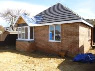 2 bedroom new development in Stour View Gardens...