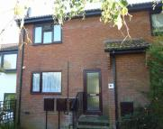 1 bed Flat for sale in Henbury View Road...