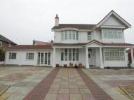 5 bed property for sale in Burbo Crescent...