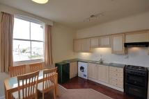 1 bed Apartment to rent in Nevill Street, Southport...