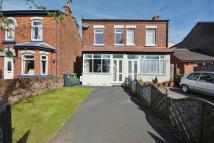 2 bed house to rent in Compton Road, Birkdale...