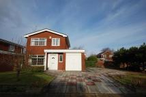 3 bedroom home for sale in Sambourn Fold, Ainsdale...