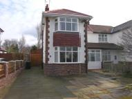 Stourton Road house for sale