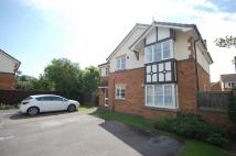 1 bedroom Apartment for sale in Kings Meadow, Ainsdale...