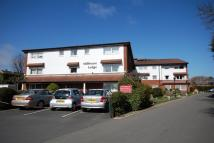 Apartment in Liverpool Road, Ainsdale...