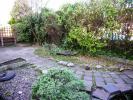 Garden Side
