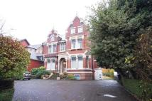 Scarisbrick New Road Block of Apartments for sale