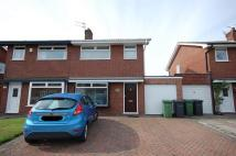 3 bed house in Haig Avenue, Southport...