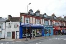property for sale in Eardley Road,