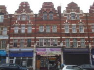 4 bedroom Flat for sale in Streatham High Road...