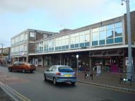 property for sale in FRONT STREET, Nottingham, NG5
