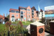new development for sale in Brunlees Court...