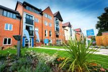 2 bed Retirement Property for sale in Brunlees Court...