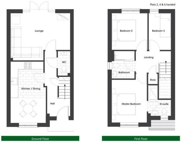 updated cambridge_floorplans.jpg