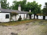 1 bed Detached property in Renacres Lane, Halsall