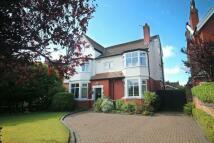 Detached property for sale in Allerton Road...