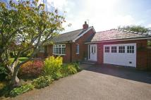 3 bed Detached Bungalow in Charnleys Lane, Banks...