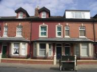 1 bedroom Apartment to rent in 10 Windsor Terrace...