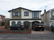 4 bedroom Detached home to rent in Princes Way, Fleetwood