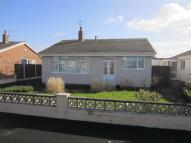 3 bed Detached Bungalow in Bowness Avenue, Fleetwood