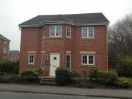 2 bedroom Detached property in Brownedge Road...