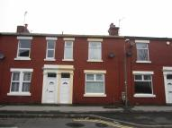 Terraced home to rent in Ward Street...