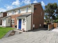 3 bedroom semi detached home for sale in Roselea, Fulwood, Preston
