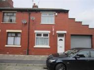 2 bedroom Terraced property to rent in Hampton Street...