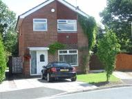 Whitby Avenue Detached property for sale