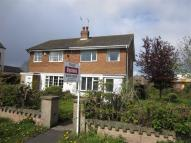 3 bed semi detached property to rent in Blackpool Road, Carleton